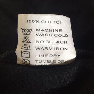 Louis Vuitton Tops - Louis Vuitton T-Shirt